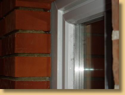 Tischler Graue Celle Tischlerteam Tischlerei Fenster Tr