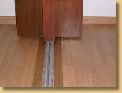 tischler graue celle tischlerteam tischlerei fenster t r haust r innent r rolladen parkett. Black Bedroom Furniture Sets. Home Design Ideas